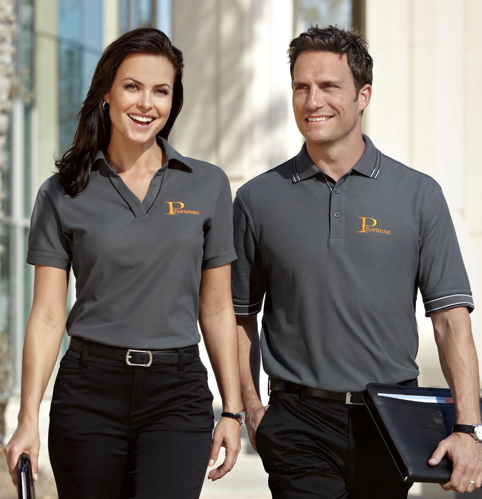 Tiêu chí chọn xưởng may sản xuát áo thun đồng phục giá rẻ