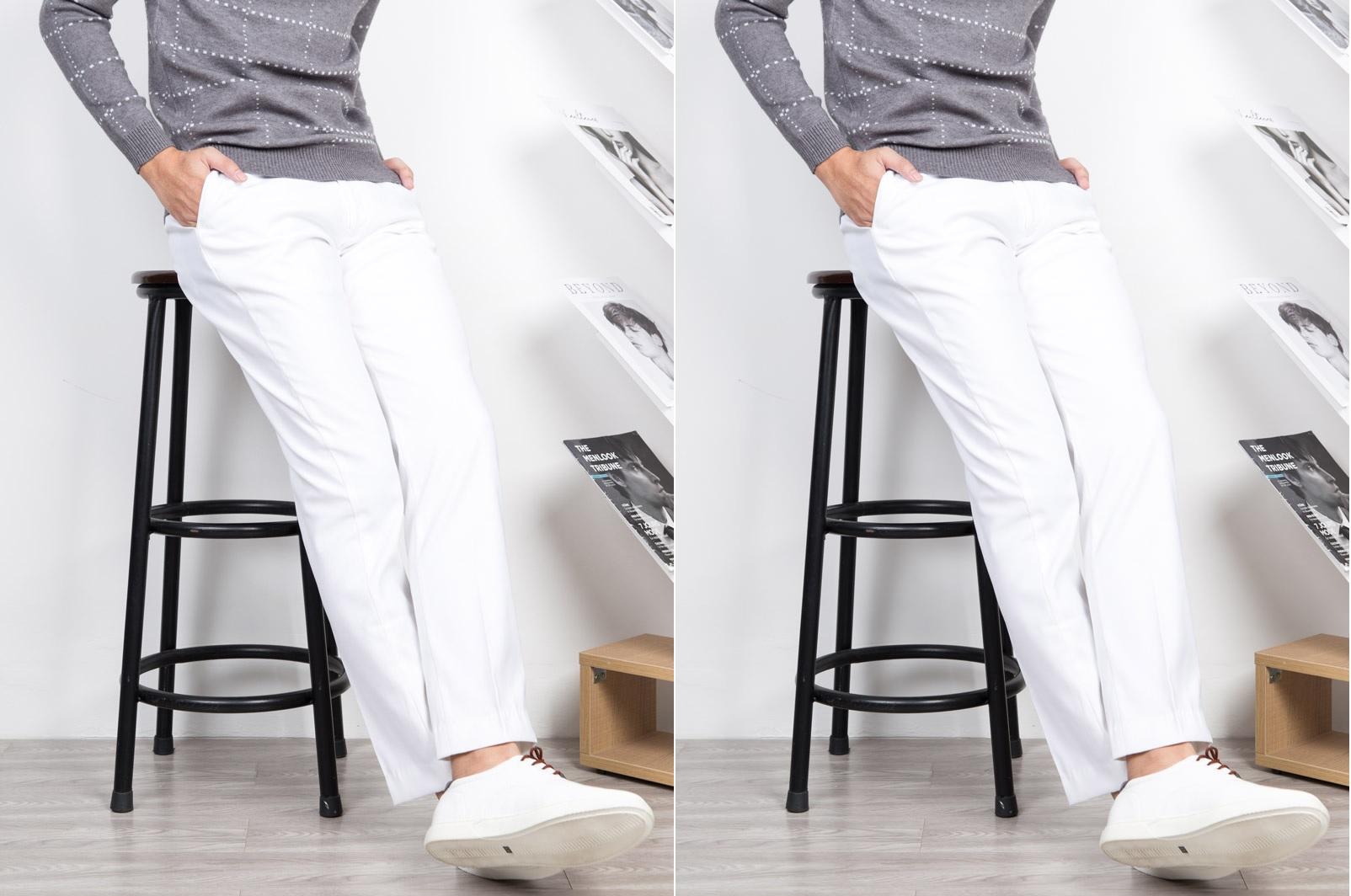 Sỉ quần nam giá rẻ tphcm