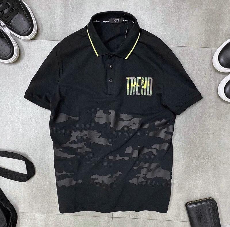 áo thun giá sỉ tphcm