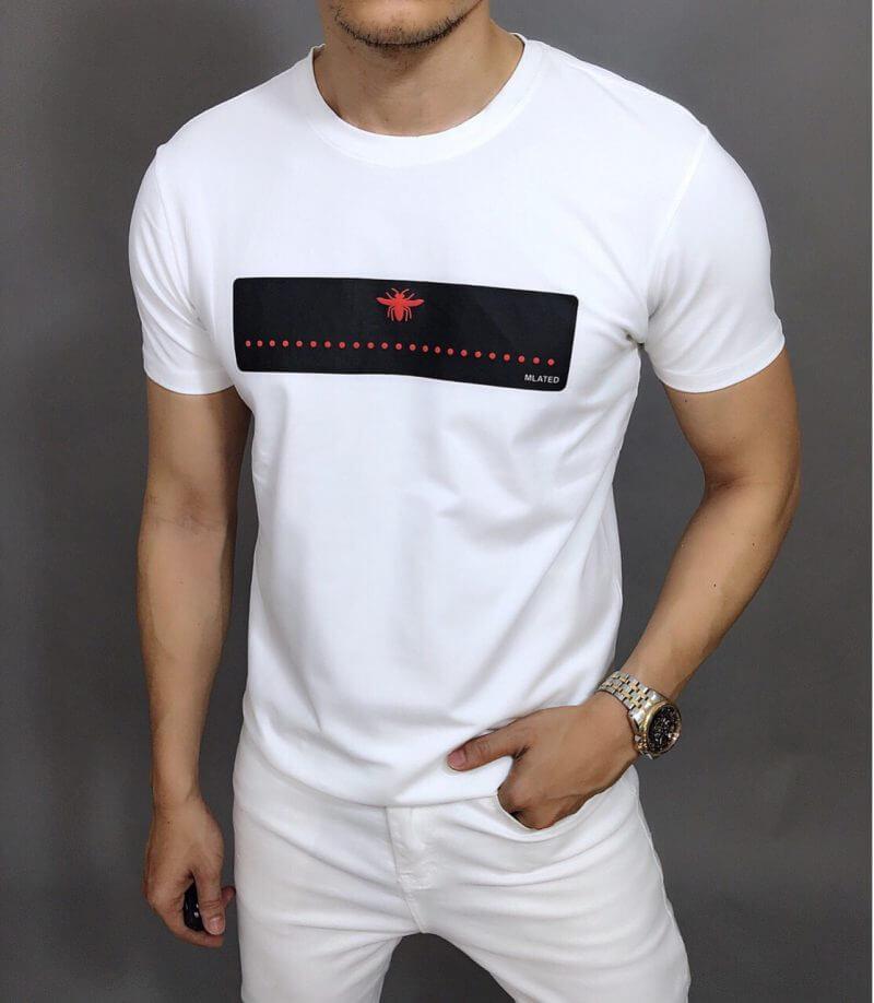 Chính sách khi đặt may áo phông minh bạch đảm bảo quyền lợi cho khách hàng